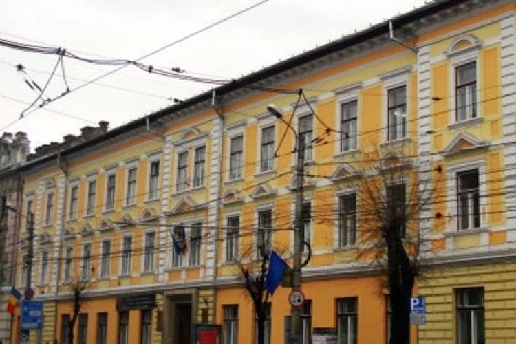 "Se lanseaza revista ""Emerging Cluj Next Step"""