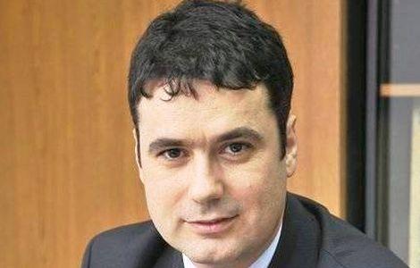 """Ministrul Remus Pricopie sprijina constituirea unui fond de garantare pentru masteranzi in cadrul proiectului """"Erasmus pentru toti"""""""