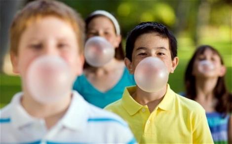 O noua teorie in cresterea performantelor scolare! - cercetari americane