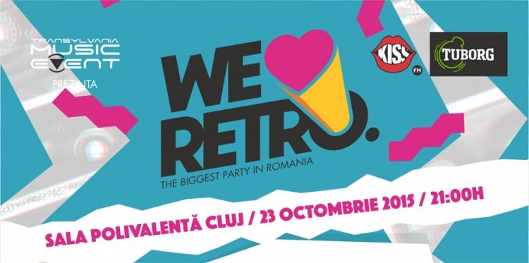 Concurs : Castiga o invitatie dubla la LOU BEGA, DOWN LOW, CAPTAIN JACK din 23 octombrie Cluj Napoca