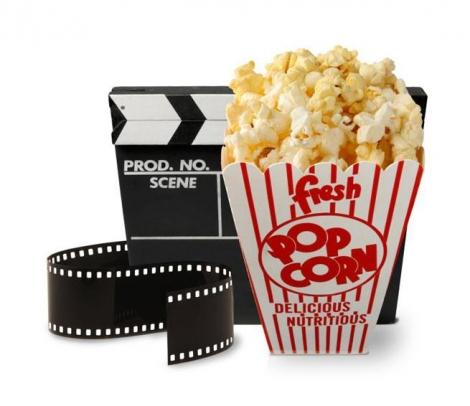 Filme de vazut in timpul studentiei