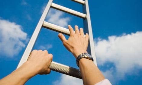 Top 20 reguli de baza pentru un inceput de cariera promitator