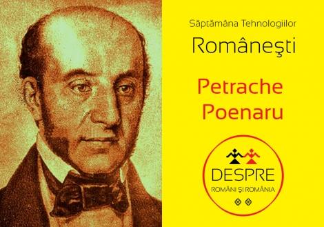 """CampusCluj.ro se alatura campaniei """"Despre romani si Romania"""""""