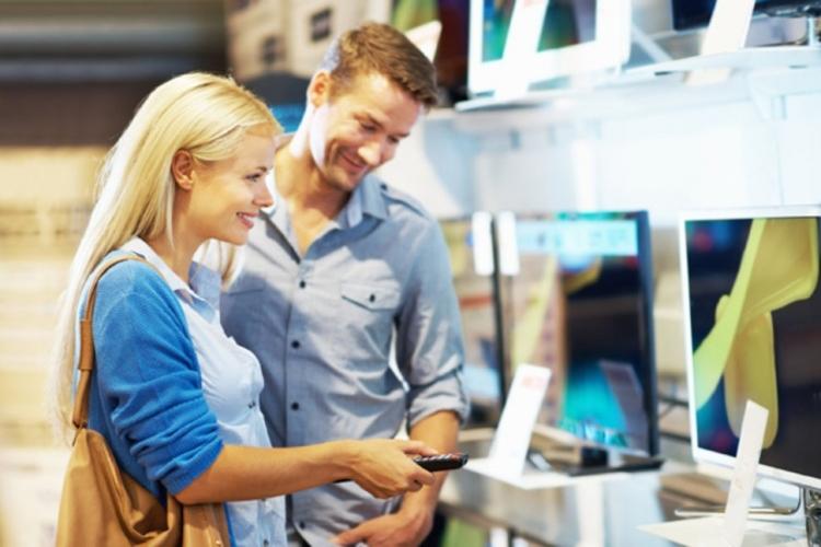 Cum alegi cele mai bune produse ca raport calitate-pret pentru casa ta
