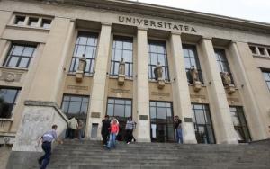 Rectorii celor mai mari universitati din Romania sunt ingrijorati de intentiile Ministerului Cercetarii