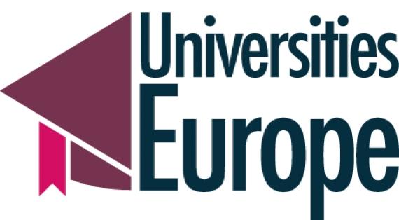 60 de cursuri in universitati europene