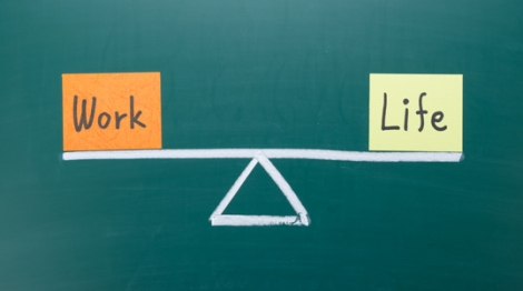 Tu muncesti pentru tine sau pentru cv-ul tau?!