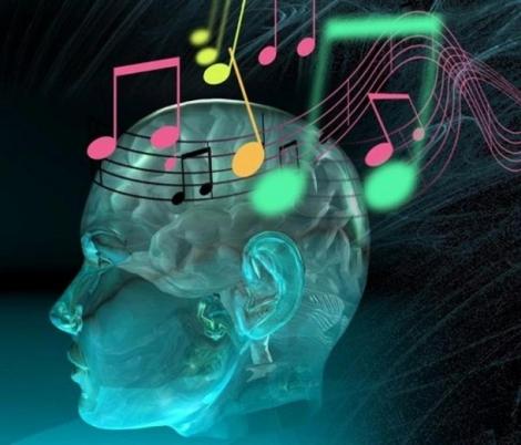 Conform studiilor muzica te face mai destept! Asa sa fie oare?