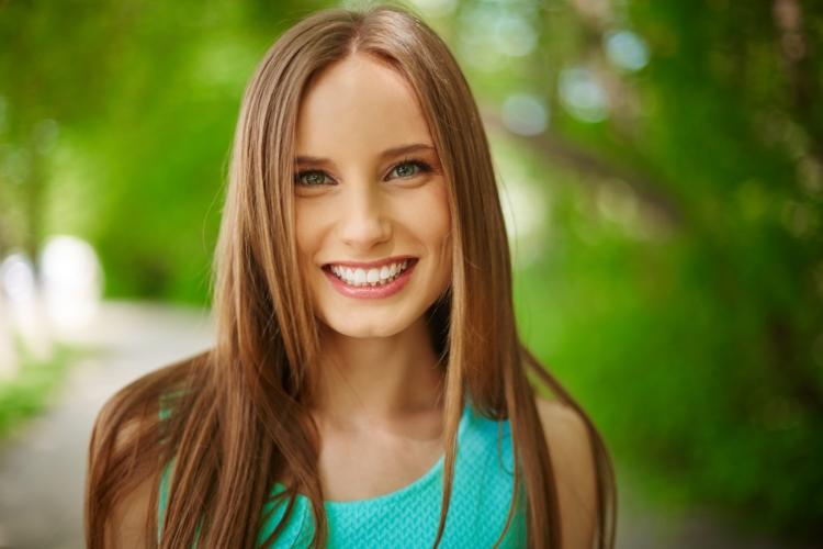 Sfaturi pentru o sanatate orala de invidiat de la medicul dentist