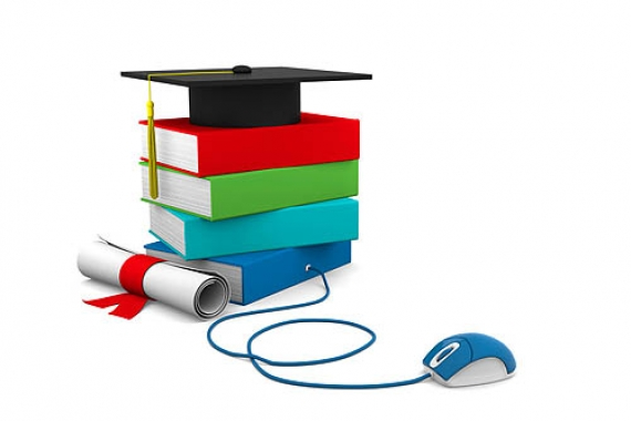Sa avem incredere in cursurile online?