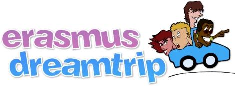 8 lucruri pe care trebuie sa le stii despre un program Erasmus
