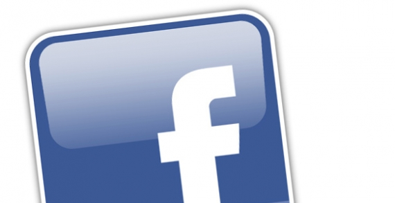 Noi modificari aduse retelei Facebook