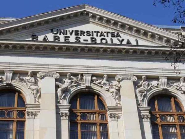 Olimpicii care aleg o facultate in Romania, pot primi granturi de pana la 3.500 euro