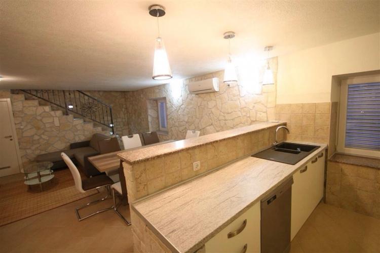 La ce trebuie sa fii atent cand cumperi un apartament în Cluj? – previziuni pentru piata imobiliara a orasului