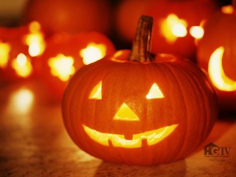 Unde sa iti petreci noaptea de Halloween in Cluj