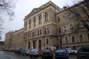 UBB isi pastreaza locul intre cele mai prestigioase universitati din lume