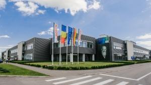 Vezi ce programe dedicate studentilor dezvolta Centrul de Inginerie Bosch din Cluj