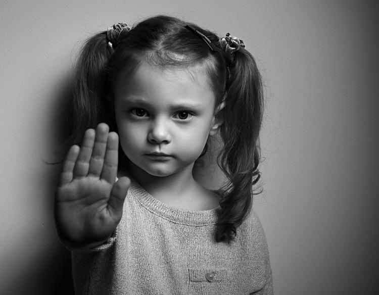 Meriti sa zambesti din nou! Clujul are adapost pentru victimele violentei domestice