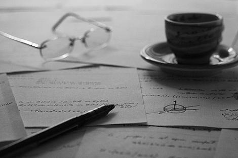Ce efecte are cafeaua asupra creierului nostru?
