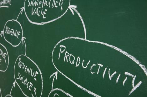 """5 """"sfatulete"""" foarte rapide pentru a-ti imbunatati productivitatea"""