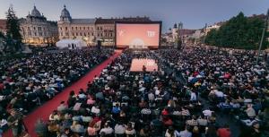 Retrospectiva TIFF 2017. Sau cum a trecut o saptamana magica