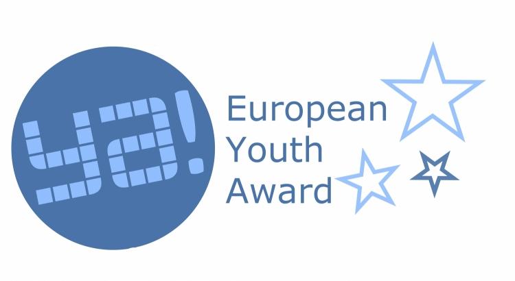 Clujul sustine tinerii antreprenori prin concursul European Youth Award