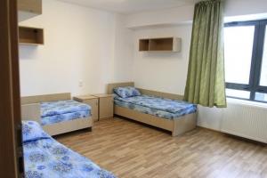 UBB ofera locuri de cazare in perioada admiterii