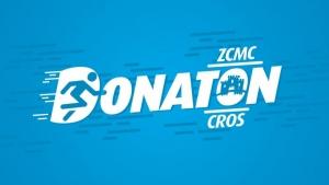 Peste 350 de persoane s-au inscris la Crosului ZCMC-DONATON