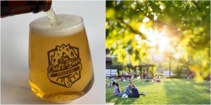 Cluj Craft Beer Festival 2019, festivalul berii artizanale, revine intr-o noua locatie | 11-14 iulie