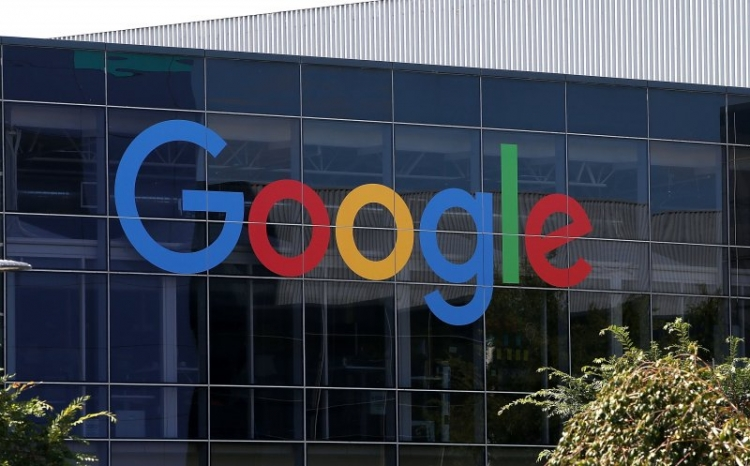 Peste 100 de tineri sunt asteptati la Atelierul Google pentru Programatori
