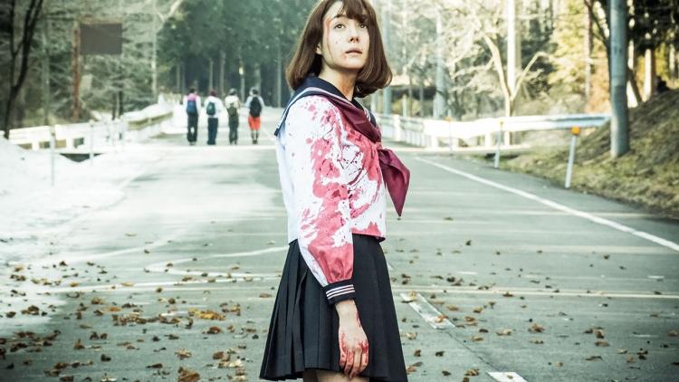 Descoperirea anului la TIFF: regizorul japonez Sion Sono
