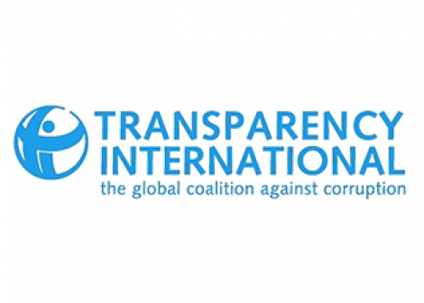 Transparency International Romania cauta interni!