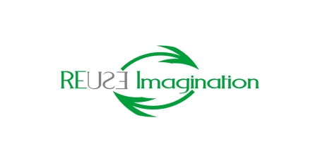 ReUse Imagination ne invita sa curatam padurea Faget pe 18 mai