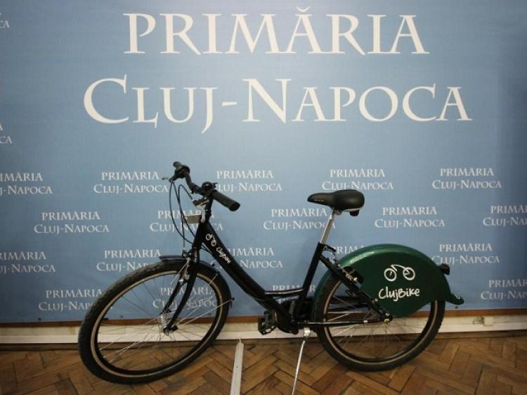 A inceput faza de testare a proiectului Bike Sharing