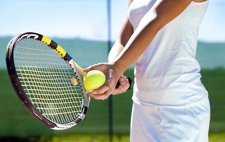 Unde jucam tenis in Cluj?