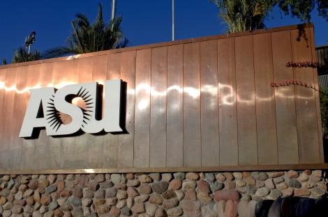 UBB se indreapta din nou catre colaborarea cu Arizona State University