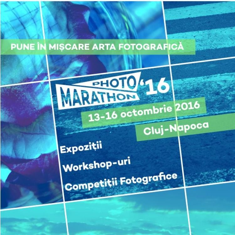 In acest weekend are loc cea mai mare competitie foto din Transilvania