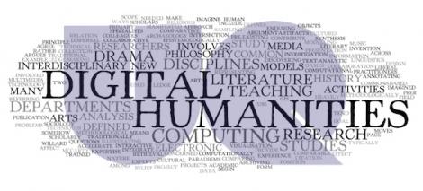 UBB a inaugurat primul Centru de Digital Humanities (DigiHUBB)