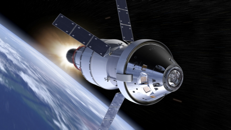 NASA a cumparat o aplicatie dezvoltata de programatori clujeni