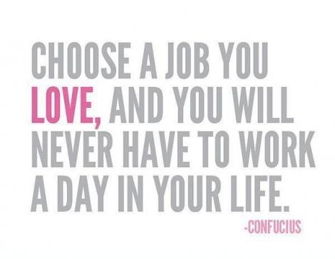 Ai mai multe oportunitati si nu stii pe care sa o alegi?