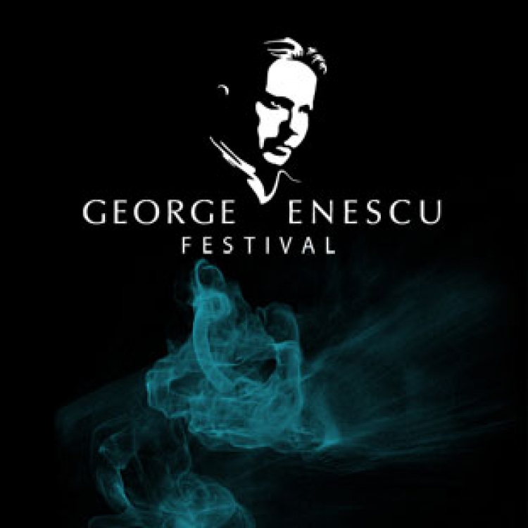 "Cinema Victoria va transmite live Festivalul International ""George Enescu"""