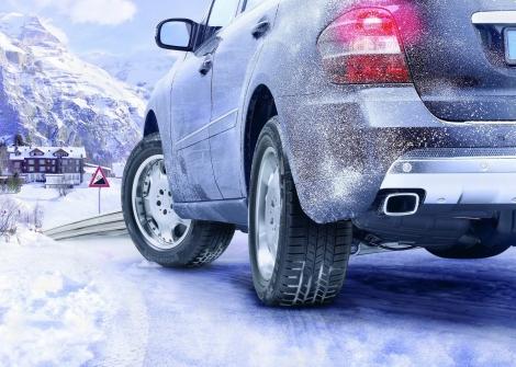 Cum pregatim corect masina pentru iarna