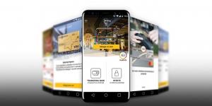 Banca Transilvania lanseaza BT Pay, aplicatie de tip wallet pentru cumparaturi si transfer de bani cu telefonul