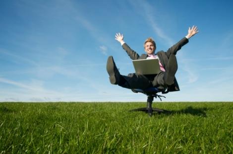 Puterea internship-urilor virtuale