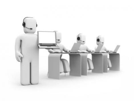 Joburi de top in IT pe platforma SmartDreamers (perioada 9-15 iunie)