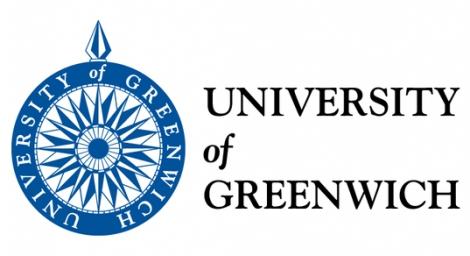 Studiaza in Marea Britanie la Universitatea din Greenwich