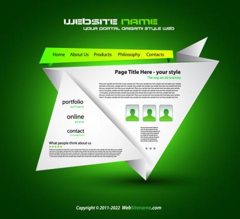 Cum poti avea un site fara cunostinte de programare