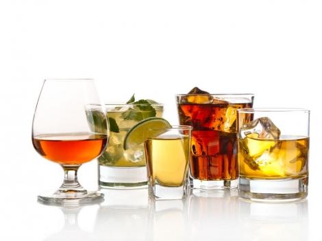 Painea se ieftineste, alcoolul se scumpeste!