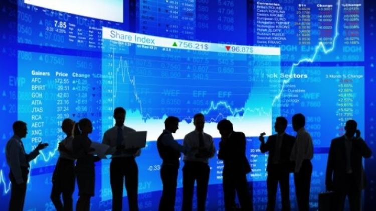 Cursuri gratuite in Cluj despre tranzactionarea la bursa
