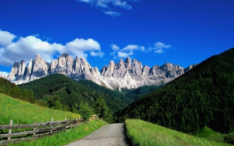 Cele mai frumoase statiuni climaterice din Transilvania pe care trebuie sa le vizitezi macar o data in viata